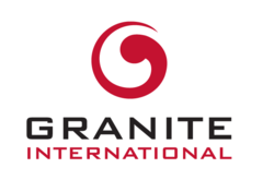 Granite Services International Russia